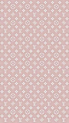 LV Rapper Wallpaper Iphone, Iphone Wallpaper Video, Hype Wallpaper, Rose Gold Wallpaper, Apple Watch Wallpaper, Iphone Background Wallpaper, Pastel Wallpaper, Aesthetic Iphone Wallpaper, Aesthetic Wallpapers