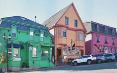 15 Beautiful Towns You Have To Visit In Nova Scotia featured image Nova Scotia Travel, Visit Nova Scotia, Ottawa, Cap Breton, East Coast Canada, Annapolis Royal, Places To Travel, Places To Visit, Acadie