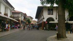 Стария Несебър (The Old Town of Nessebar) itt: Бургас