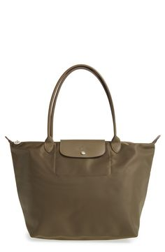 low priced db244 60adb Longchamp Longchamp  Le Pliage Neo - Large  Tote available at