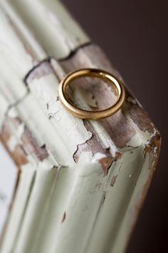 Eheringe, Ringkissen, Vintage, Hochzeit, Wedding, wedding rings, Hochzeitsplanung, wedding planner www.weddinghelfer.de