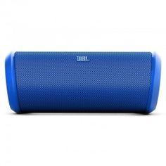 JBL FLIP 2 Bluetooth Wireless Speaker Blue (499/- AED)