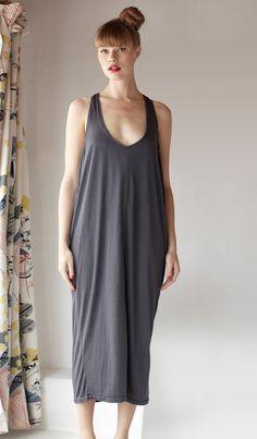 Kimie dress - Plümo Ltd