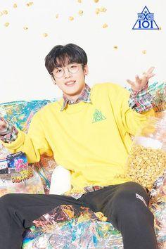 All about Produce X 101 # Acak # amreading # books # wattpad Yohan Kim, Produce 101, Mingyu, Taekwondo, Boys Who, Role Models, Baekhyun, Boy Groups, Profile