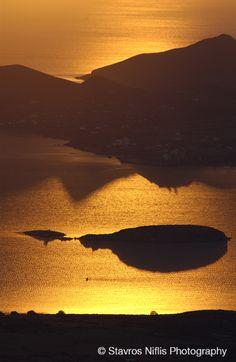 Paros island ,Greece !!!! Paros Island, Greece, Celestial, Sunset, Outdoor, Greece Country, Outdoors, Sunsets, Outdoor Games