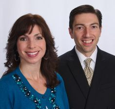 http://www.equitablemediation.com/morristown-nj/ - Equitable Mediation Services of Morristown New Jersey Divorce mediation provides the least confrontational method to negotiating a divorce settlement. A professional team of mediators from Equitable Mediation Services in New Jersey is here to help you through the most difficult times.