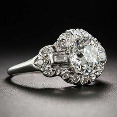 Boucheron Oursin Ring (Rives du Japon), Rêves d'Ailleurs, collection | $17,500