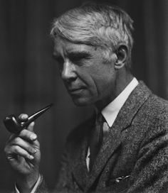 """""""Poetry is a pack-sack of invisible keepsakes. Poetry is a sky dark with a wild-duck migration. Poetry is the opening and closing of a door, leaving those who look through to guess about what is seen during a moment."""" Carl Sandburg- American Poet"""