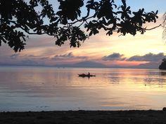 Gorgeous Sunsets #Philippines #sunset