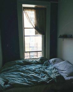 everything about nyc... On the blog: MARYBENIGA.COM #brooklynbaby