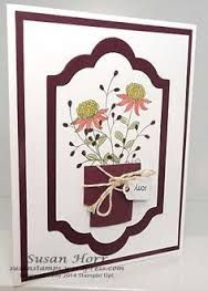 Image result for sale-a-bration flowering fields