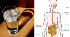 Ettől a 3 rossz szokástól vagy felfúvódva, sok a savad és szenvedsz refluxtól - Megelőzés - Test és Lélek - www.kiskegyed.hu
