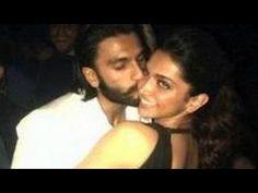 TV BREAKING NEWS Ranveer Singh gets DRUNK on Ram Leela sets - http://tvnews.me/ranveer-singh-gets-drunk-on-ram-leela-sets/