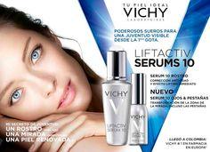 Vichy en Pilarmode.com