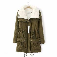 http://produto.mercadolivre.com.br/MLB-669790030-jaqueta-parca-quentinha-6-cores-inverno-2015-frete-gratis-_JM?attribute=33000-52019