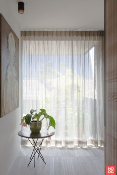 45 Best Rugs Curtains Images In 2019