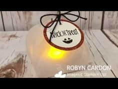 Pootles Advent Countdown 2016 Chocolate Treat Customer Thank You Gifts - YouTube