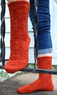 ISSUEw17 ** Stellen : Knitty.com - Winter 2017