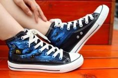 Hand painted shoes for girls  Find the shoes in the picture at shoemycolor