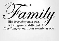 #quote #family