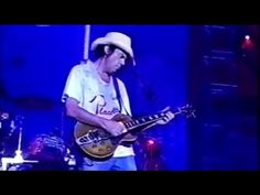 "Neil Young ""CORTEZ THE KILLER"" (Without Doubt, Best Version Ever !!!) - YouTube"