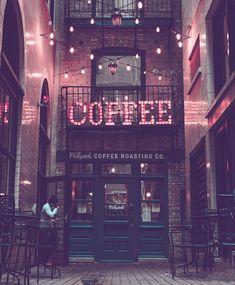 Cum coffee tumblr