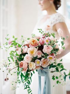 Once Wed - Page 3 of 798 - Designer Weddings for Less