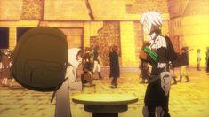 Episode 4 Supporter   The Weak  #Danmachi #Crunchyroll #anime #hulu Bell Cranel, Up Girl, Pick Up, Awesome Anime, Manga, Manga Anime, Manga Comics, Manga Art