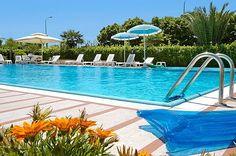 Hotel Domingo  #marche #hotel #albergo #vacanza #SanBenedettodelTronto http://www.marchetourismnetwork.it/?place=hotel-domingo