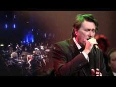 One of my all time favorite songs. Such a perfect man. ~ETS (Bryan Ferry - Don't Stop The Dance (Art Remastering)) Dance Art, Dance Music, Art Music, Music Songs, Top 10 Albums, Best Rock Music, Top 10 Hits, Uk Charts, Roxy Music