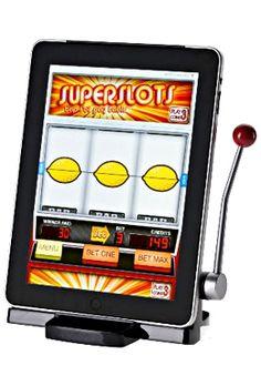 big online casino