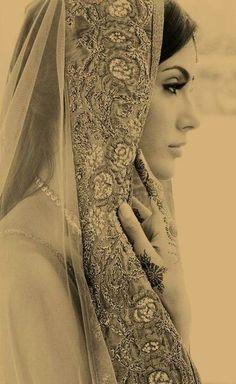 Arabic- proud of my ethnicity