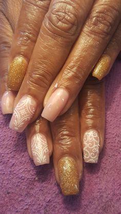 Gel nails jazzy nails jacksonville fl neishathanaildoctor jazzy nails jacksonville fl neishathanaildoctor nails pinterest jacksonville fl prinsesfo Choice Image
