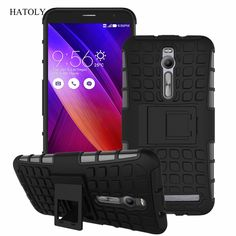 66 sold in 30 days for 2.59$ on AliExpress. Click image to visit --For Asus Zenfone 2 ZE551ML ZE550ML Case Heavy Duty Armor Stand Shockproof Hybrid Hard Soft Rugged Silicon Rubber Phone Cover <*