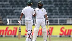Bumrahs five-wicket haul swings third Test in Indias favour | Sports