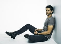 HBO's 'Westworld' Actor Ben Barnes on Rubbish TV and American Accents Beautiful Boys, Gorgeous Men, Beautiful People, Dream Cast, The Darkling, Sirius Black, Marvel, British Actors, Attractive Men