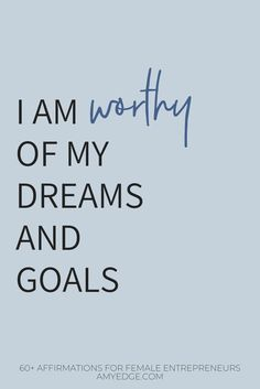Female Entrepreneur Affirmations for Building Confidence Daily affirmations for female entrepreneurs to remember. Repeat these mantras that are perfect for Girl Bosses & Boss babes. Motivational quotes and words for female entrepreneurs. Motivacional Quotes, Daily Quotes, Woman Quotes, Daily Motivational Quotes, New Month Quotes, Motivational Quotes For Entrepreneurs, Monthly Quotes, Famous Quotes, Wisdom Quotes