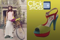 dale color... www.clickshoes.com.mx