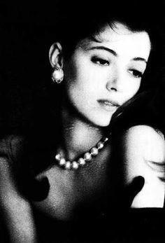 Young Mia Sara 1987 215 2931 Queens Pinterest