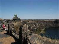 Dry falls washington - Bing Images