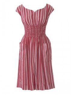 Dress BS 5/2014 133