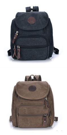 Backpack Xbox One Men And Women Canvas Backpacks Leisure Travel Chest Bags Students School