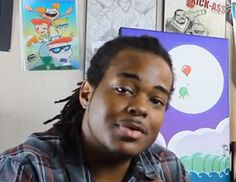 Cartoonist Andre Augustin launches his startup, Notion Games, and finds success with his mobile game debut.