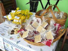 Bake sale and fundraising ideas on pinterest bake sale bake sale