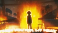 Yandere Anime, Otaku Anime, Anime Guys, Anime Songs, Anime Films, Anime Characters, Mermaid Wallpaper Backgrounds, Manga Anime One Piece, Terra Do Nunca