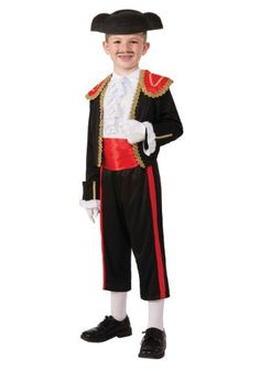 http://images.halloweencostumes.com/products/30197/1-2/boys-spanish-matador-costume.jpg