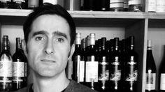 El mayor importador de vinos de Irlanda estará presente en Fenavin 2017 - RESTAURANTES MAGAZINE