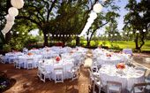 As Napa Valley's premiere wedding destination, Silverado Resort and Spa brings all the romance and natural splendor of California Wine Country to your special day.