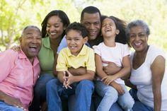 """ 'Honra teu pai e tua mãe, como te ordenou o Senhor, o teu Deus, para que tenhas longa vida e tudo te vá bem na terra que o Senhor, o teu Deus, te dá.Deuteronômio 5:16 #Mãe #Terra #biblia"