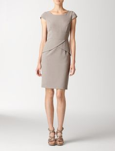 b6dff71d5 calvin klein dress Dresses For Work, Dress Work, Casual Dresses,  Sophisticated Dress,
